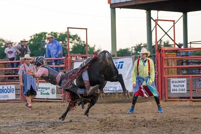 2013_Orange_county_Sheriff's_Posse_Rodeo-July-20-131