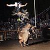 Bull_Rider_Airborne