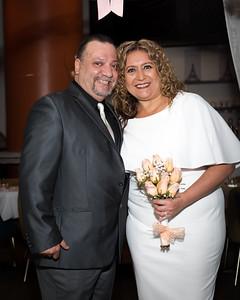 20181116_Rodrigo&Sofia_003