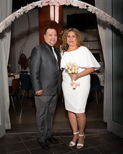 20181116_Rodrigo&Sofia_002