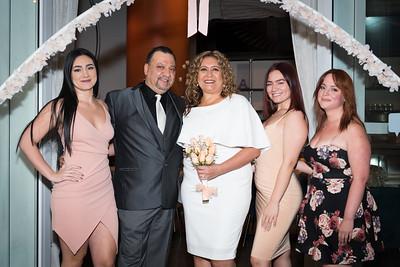 20181116_Rodrigo&Sofia_005