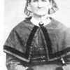 Mary Polly McCracken
