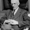 John F Rogers
