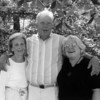 Jewell, Tom, Elaine Rogers
