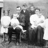John F Rogers Family 2