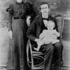 John F Rogers Family