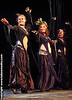 Solimeno student troupe