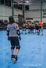 DS5_0856-12x18-01_2017-Roller_Derby