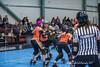 D75_0495-12x18-01_2017-Roller_Derby-W