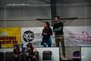 D75_6235-12x18-04_2017-Roller_Derby-W