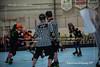 D75_6712-12x18-04_2017-Roller_Derby-W