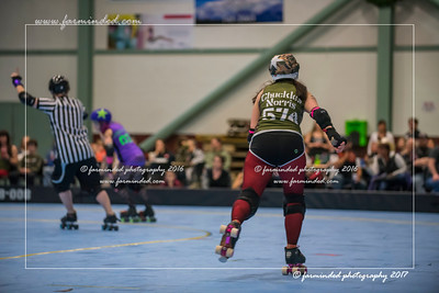 D75_7096-12x18-02_2017-Roller_Derby-W