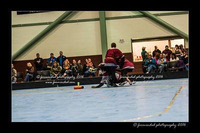 D75_4483-12x18-03_2015-Roller_Derby-Half_Time-W