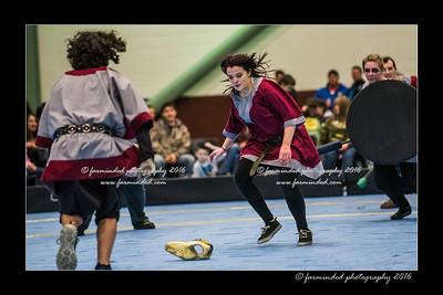 D75_4349-12x18-03_2015-Roller_Derby-Half_Time-W