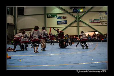 D75_4408-12x18-03_2015-Roller_Derby-Half_Time-W