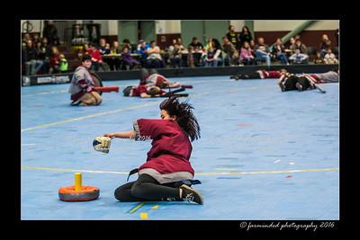 D75_4344-12x18-03_2015-Roller_Derby-Half_Time-W