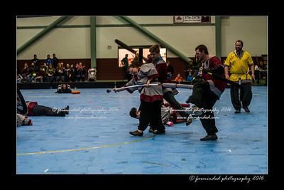 D75_4268-12x18-03_2015-Roller_Derby-Half_Time-W