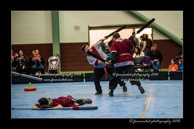 D75_4328-12x18-03_2015-Roller_Derby-Half_Time-W