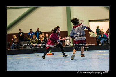 D75_4473-12x18-03_2015-Roller_Derby-Half_Time-W