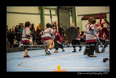 D75_4461-12x18-03_2015-Roller_Derby-Half_Time-W