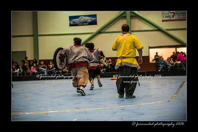 D75_4439-12x18-03_2015-Roller_Derby-Half_Time-W