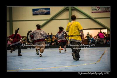 D75_4442-12x18-03_2015-Roller_Derby-Half_Time-W