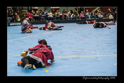 D75_4345-12x18-03_2015-Roller_Derby-Half_Time-W