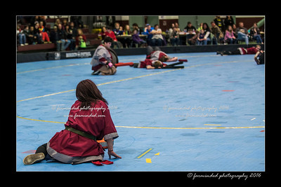 D75_4348-12x18-03_2015-Roller_Derby-Half_Time-W