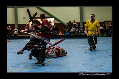 D75_4265-12x18-03_2015-Roller_Derby-Half_Time-W