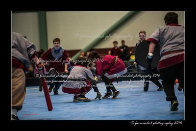 D75_4353-12x18-03_2015-Roller_Derby-Half_Time-W