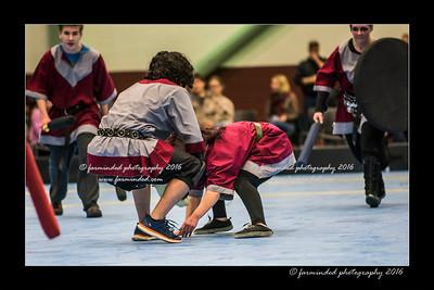 D75_4456-12x18-03_2015-Roller_Derby-Half_Time-W