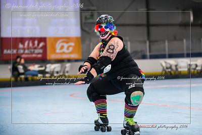 D75_2717-12x18-10_2016-Roller_Derby-W