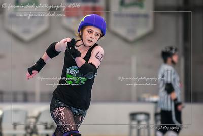 D75_2835-12x18-10_2016-Roller_Derby-W