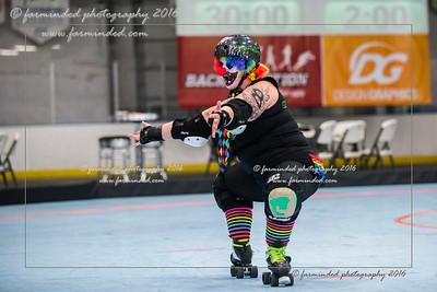 D75_2715-12x18-10_2016-Roller_Derby-W