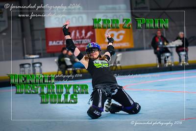 D75_2689-12x18-10_2016-Roller_Derby-W