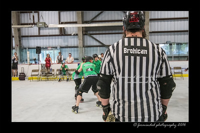 DS5_1341-12x18-05_2016-Roller_Derby-W