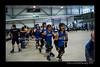 D75_8338-12x18-04_2016-Roller_Derby-W