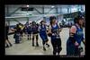 D75_8340-12x18-04_2016-Roller_Derby-W