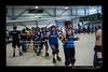 D75_8336-12x18-04_2016-Roller_Derby-W