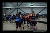 D75_8346-12x18-04_2016-Roller_Derby-W