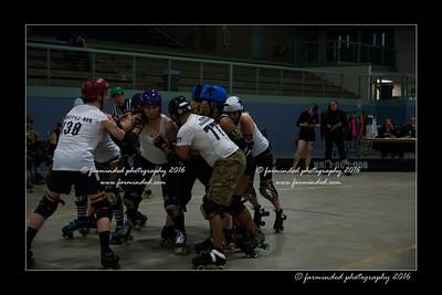 D75_2350-12x18-04_2016-Roller_Derby-W