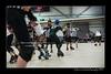 D75_3345-12x18-04_2016-Roller_Derby-W