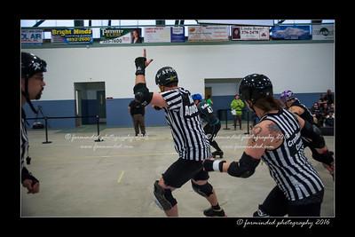D75_2326-12x18-04_2016-Roller_Derby-W