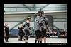 D75_3205-12x18-04_2016-Roller_Derby-W