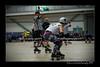 D75_3390-12x18-04_2016-Roller_Derby-W