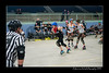 D75_2281-12x18-04_2016-Roller_Derby-W