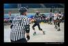 D75_2283-12x18-04_2016-Roller_Derby-W