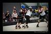 D75_2213-12x18-04_2016-Roller_Derby-W