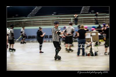 D75_0153-12x18-04_2016-Roller_Derby-W