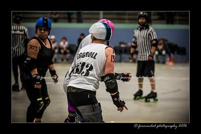 D75_0126-12x18-04_2016-Roller_Derby-W